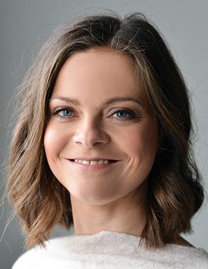 Kristin Narr
