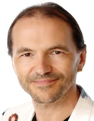 Gernot Meier