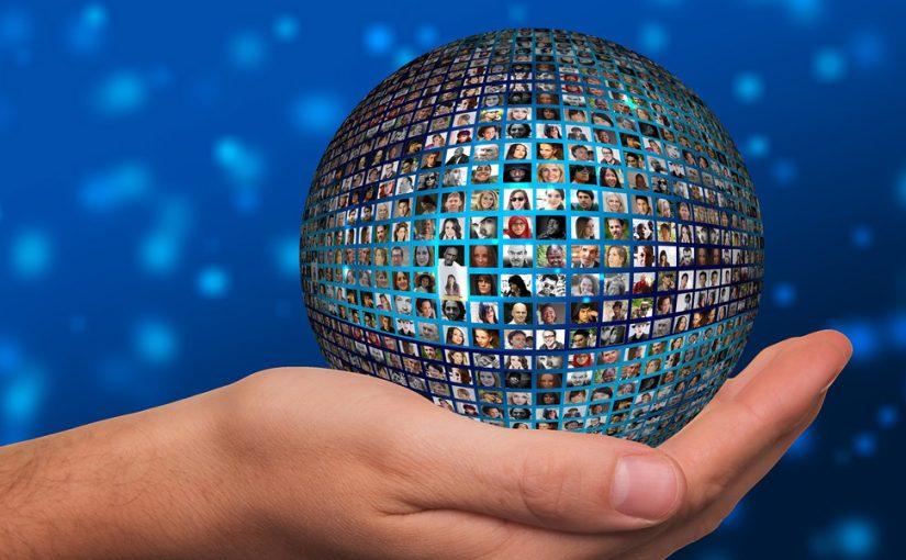 Digitale Medien müssen in der Bildung eine größere Rolle spielen